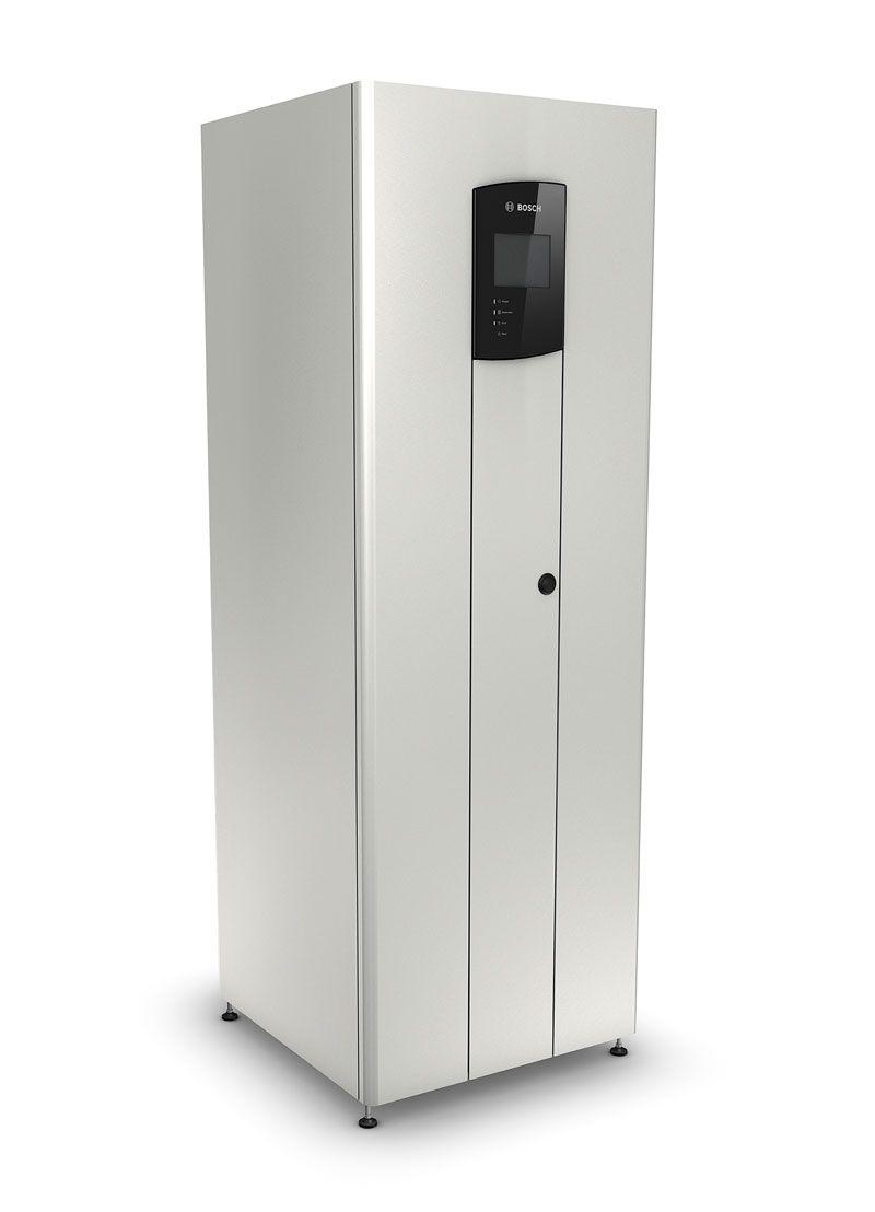Bosch Power Tec BPT-S 5