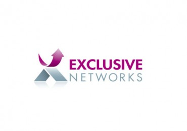 Exclusive Networks Group