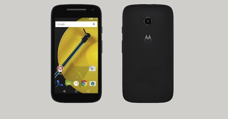 Motorola-Moto-E-800x420