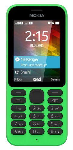 Nokia-215-DS