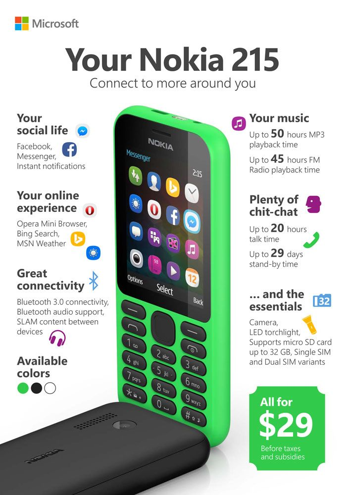Nokia-215-infographic