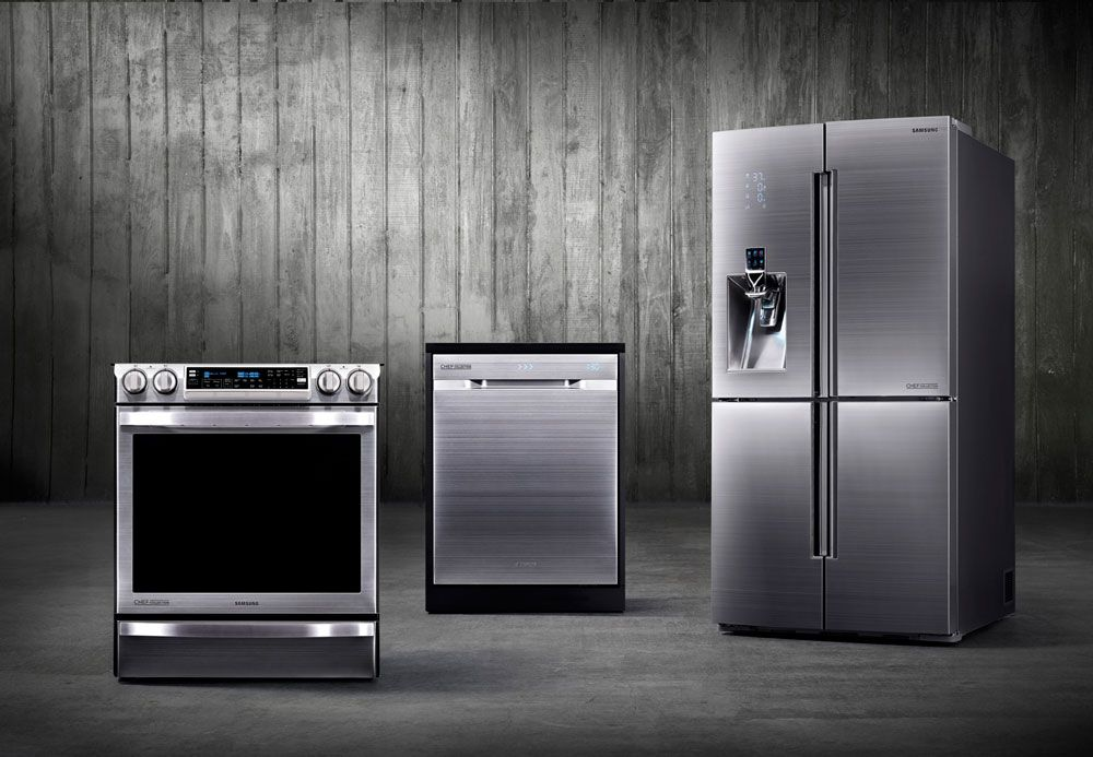 Samsung-Chef_Collection
