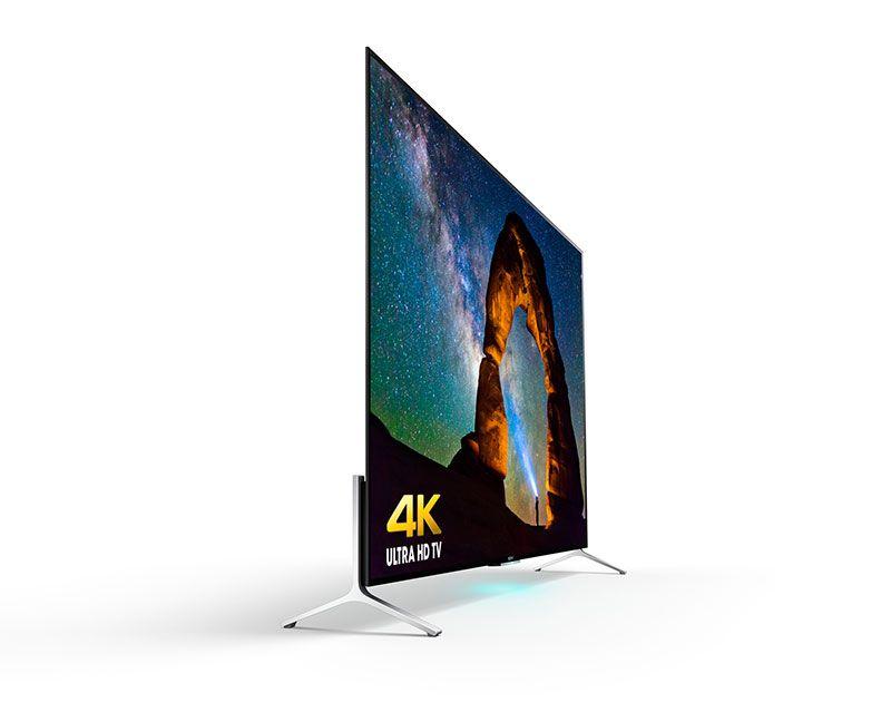 Sony TV X90C