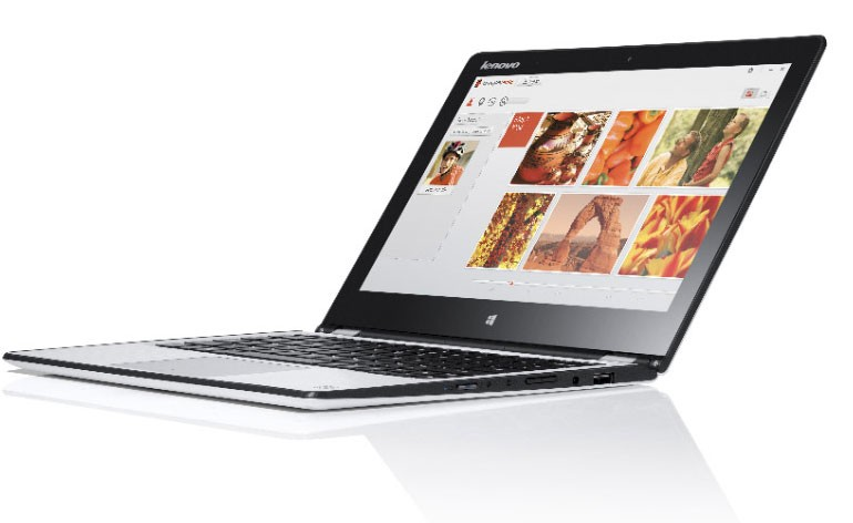 YOGA-3-11-Laptop