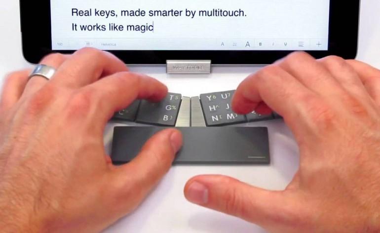 teclado-dobravel-TextBlade-techenet-cassis