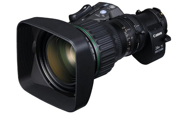Canon-HJ24ex7.5B