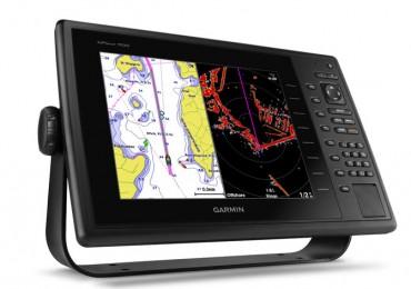 garmin GPSMAP1020