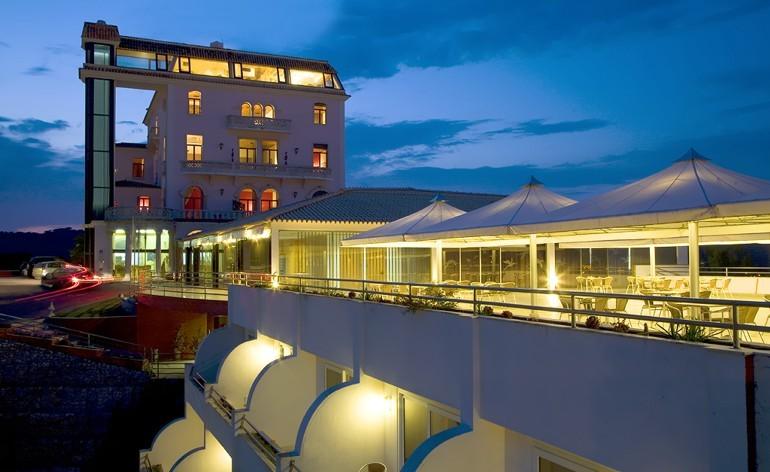 Hotel do Sado Business & Nature, em Setúbal