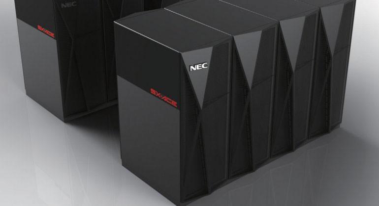 supercomputer_nec_sxace