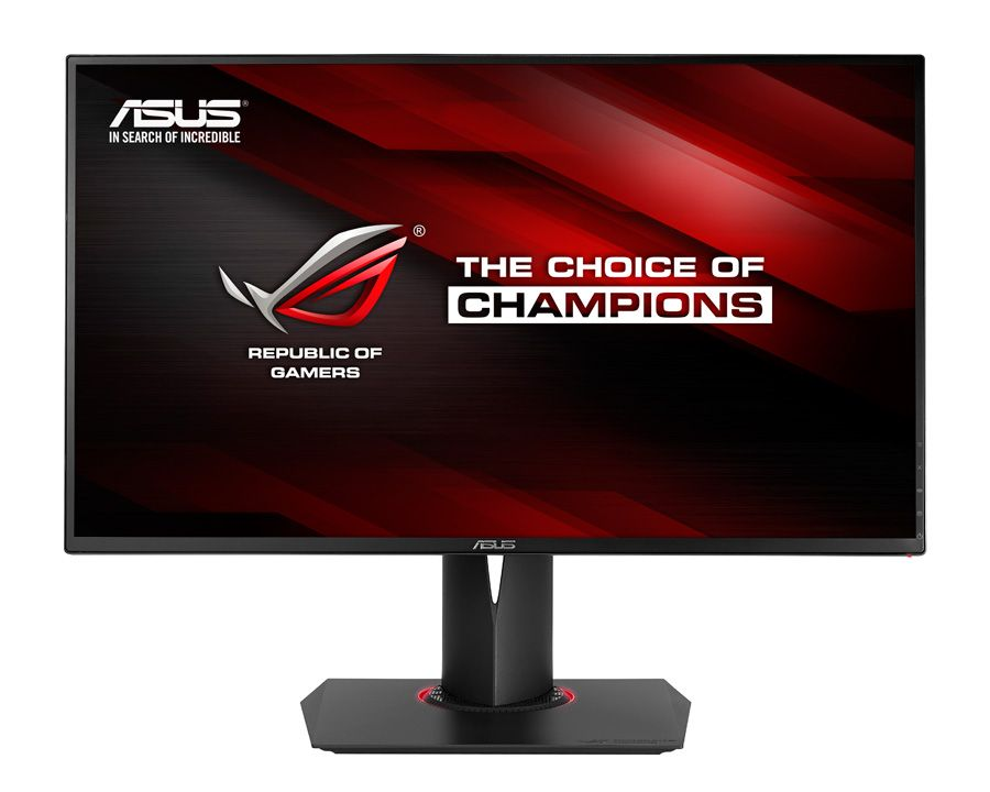 Monitor ASUS ROG Swift PG278Q
