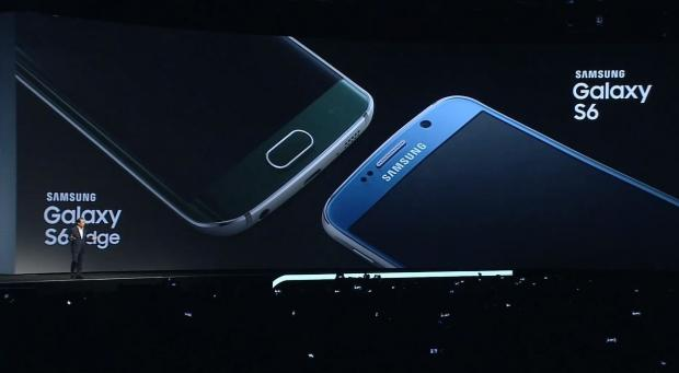 43863_01_go-hands-new-samsung-galaxy-s6-smartphone-mwc-2015