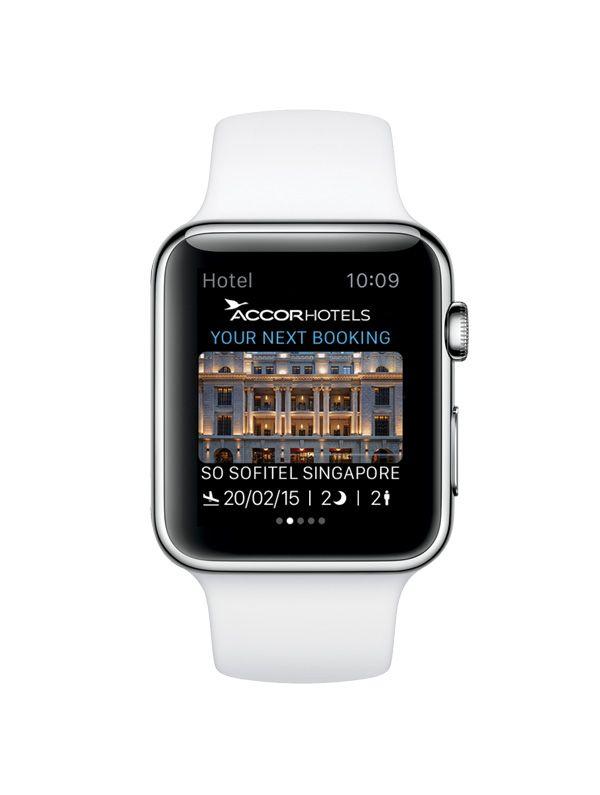 AccorHotel_App_Booking_02