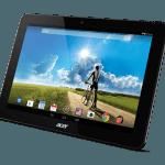 Acer_Tablet_Iconia-Tab-10_A3-A20_A3-A20FHD_grey_gellery-01