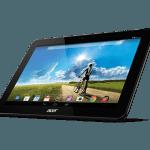 Acer_Tablet_Iconia-Tab-10_A3-A20_A3-A20FHD_grey_gellery-02