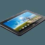 Acer_Tablet_Iconia-Tab-10_A3-A20_A3-A20FHD_grey_gellery-03
