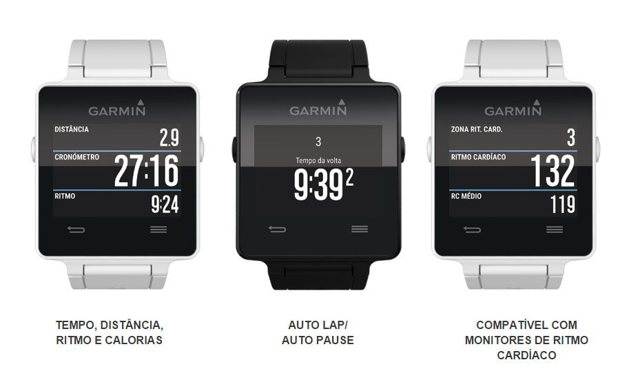 Garmin_vivoactive_smartwatch