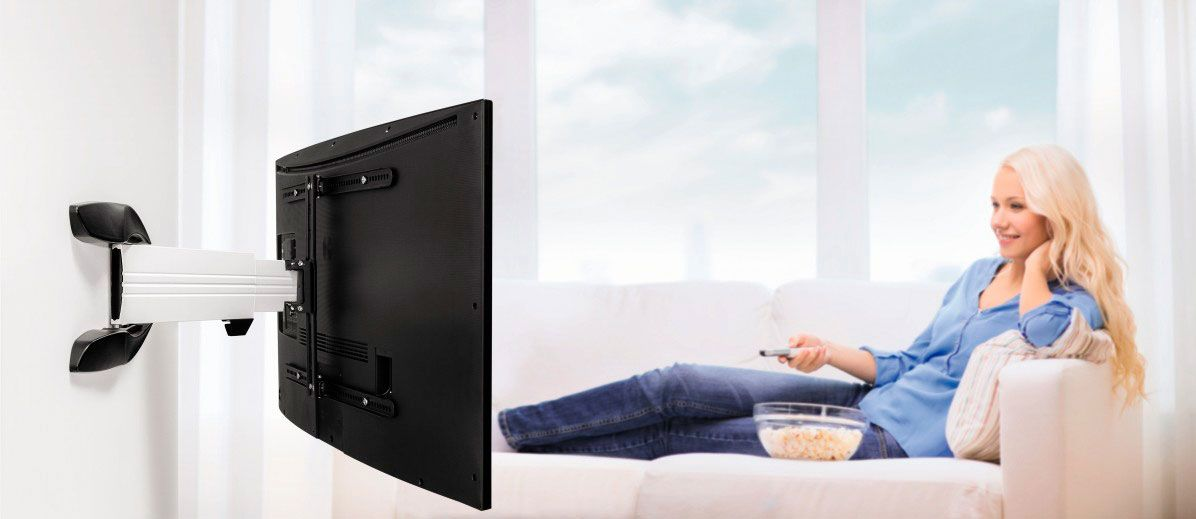 Hama-Curved-TV-Wall-Bracket_02