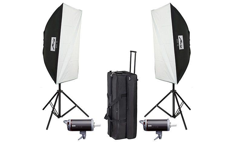 Mecastudio-TL-600-SB-kit-II