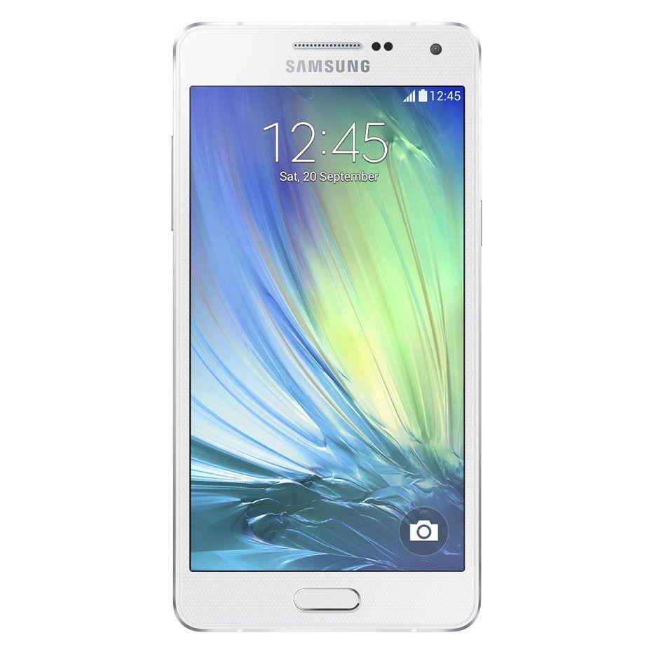 Samsung-Galaxy-A7_Branco
