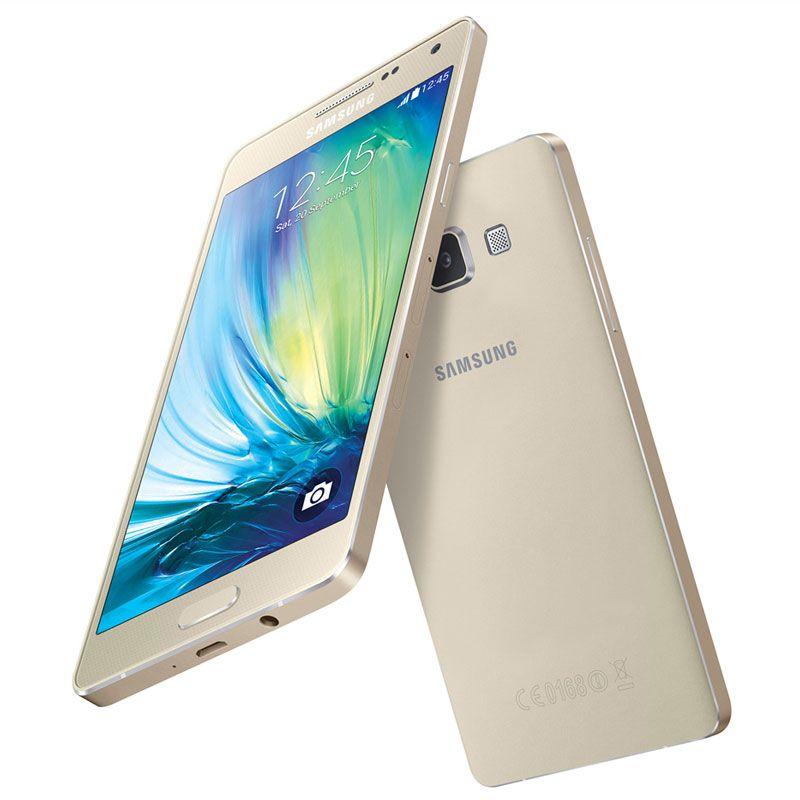 Samsung-Galaxy-A7_Dourado
