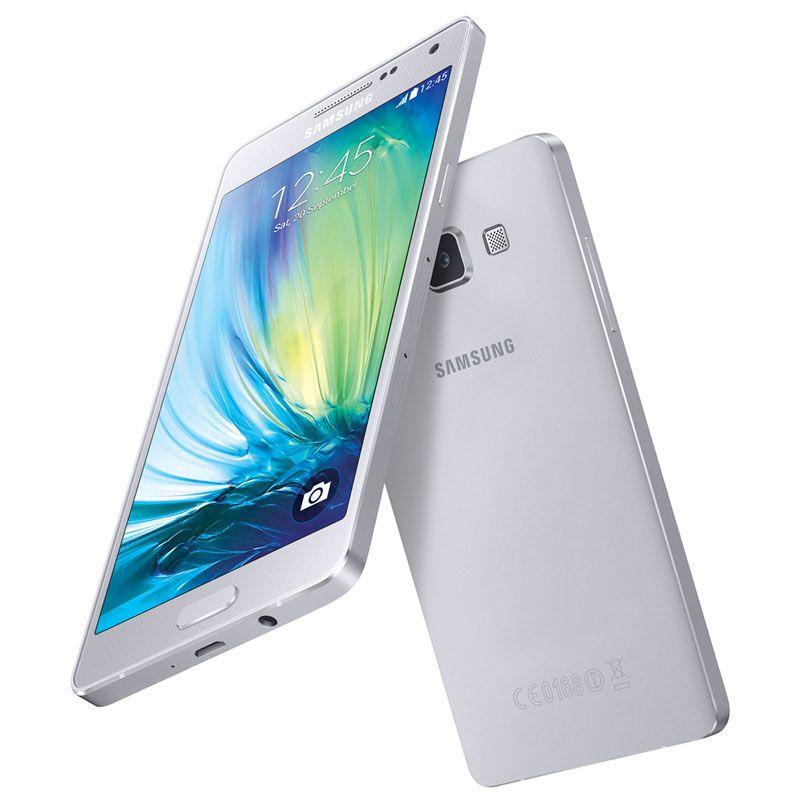 Samsung-Galaxy-A7_Prateado