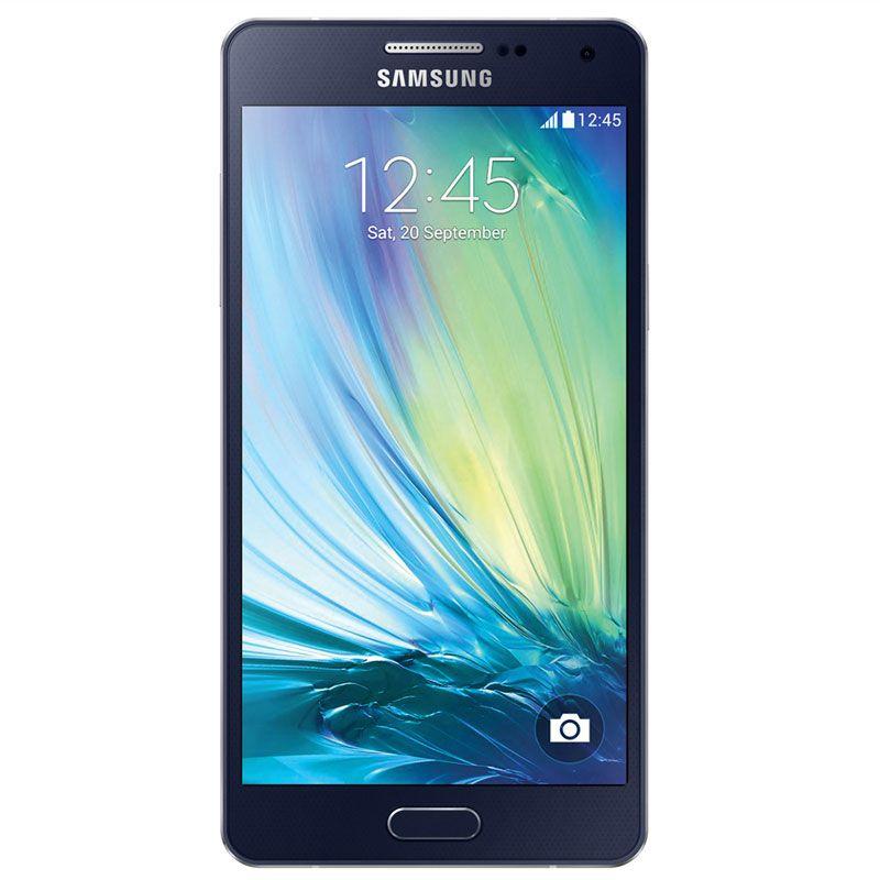 Samsung-Galaxy-A7_Preto