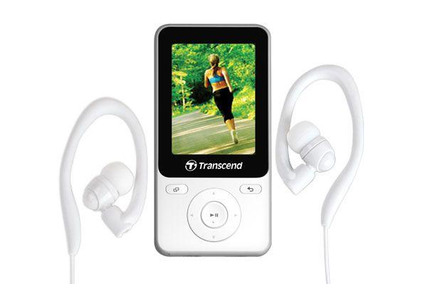 Transcen-MP710-earphones_white