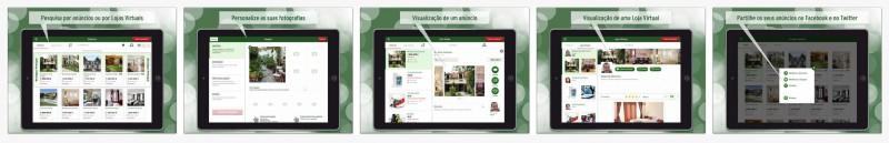 afixaqui-iPad