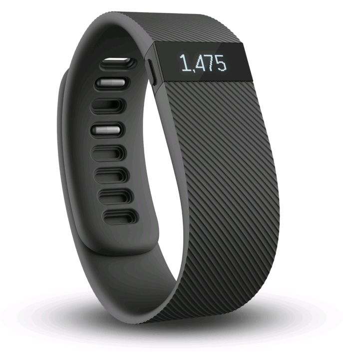 fitbit-charge-black