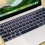 macbook2015-6471