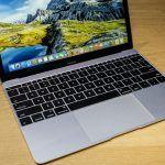 macbook2015-6559