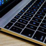macbook2015-6611