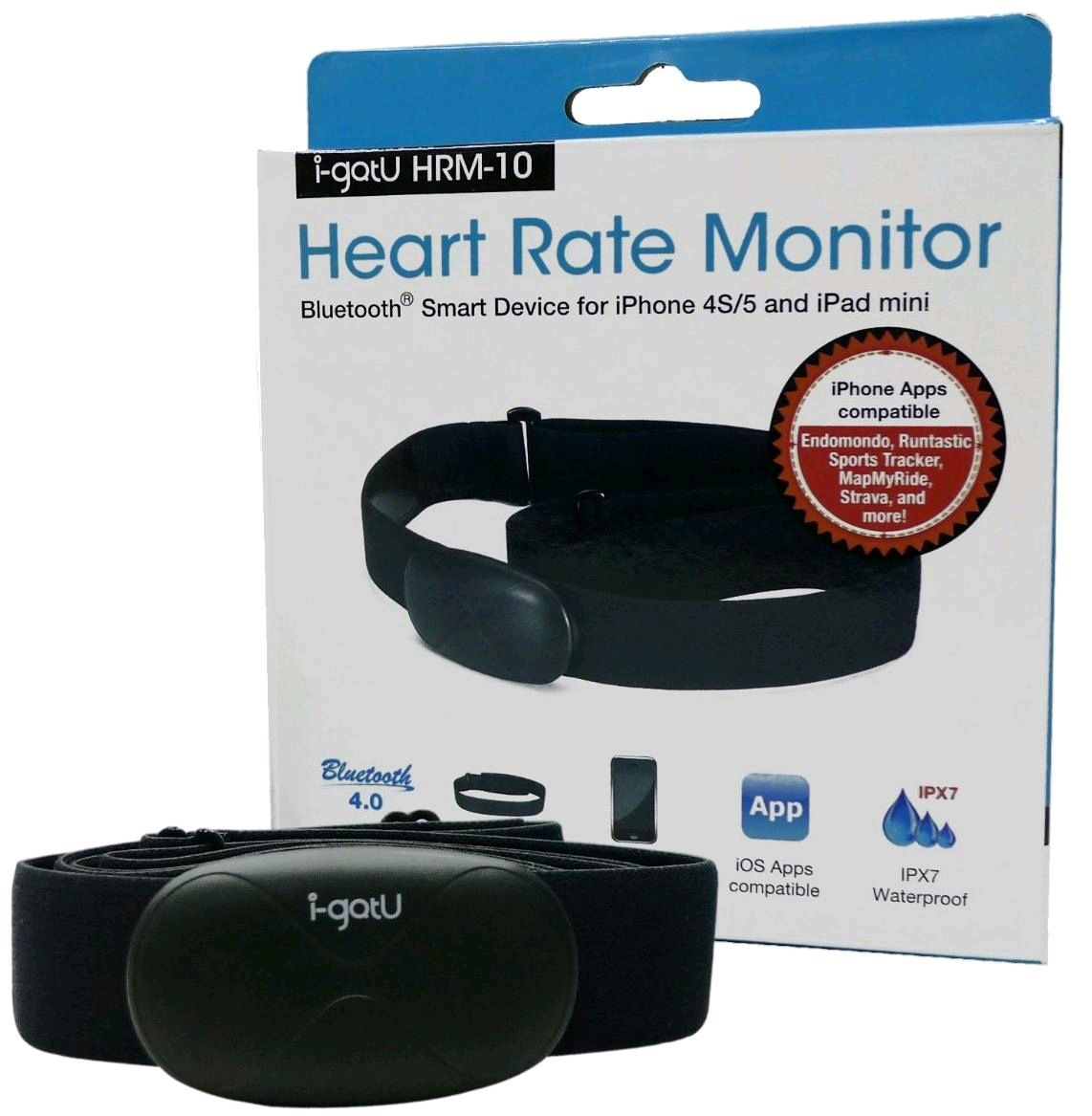 mobile-actionmobile-action-heart-rate-monitor-belt-bluetooth-low-energy