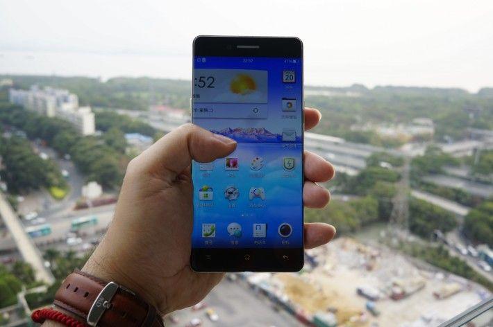 oppo-bezel-less-phone-2-710x472