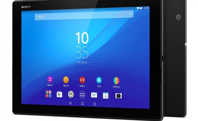 xperia-z4-tablet-black