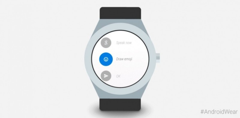 Android-Wear-emojis-940x462