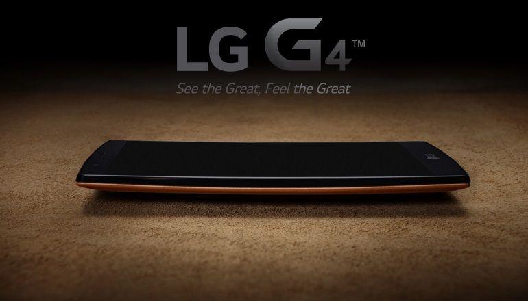 G4_Genuine_Leather3