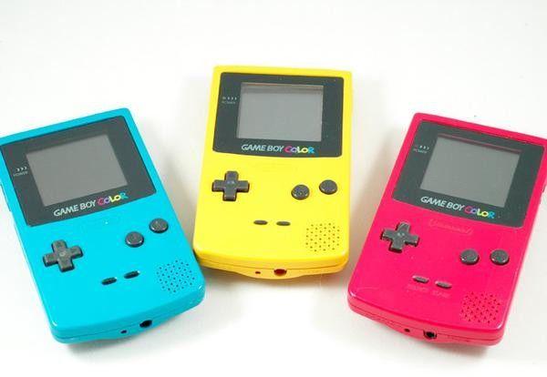 Game-Boy-Color-600x414