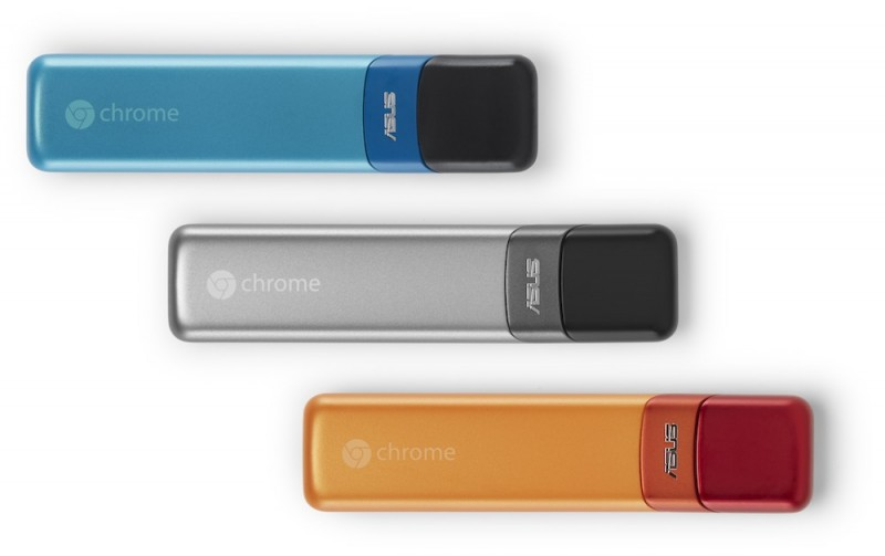 Group_Asus_Chromestick_V1-1_1000