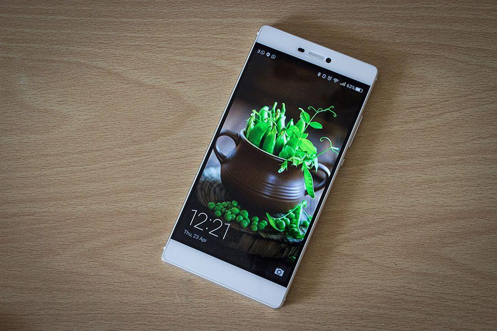 Huawei P8 (06)