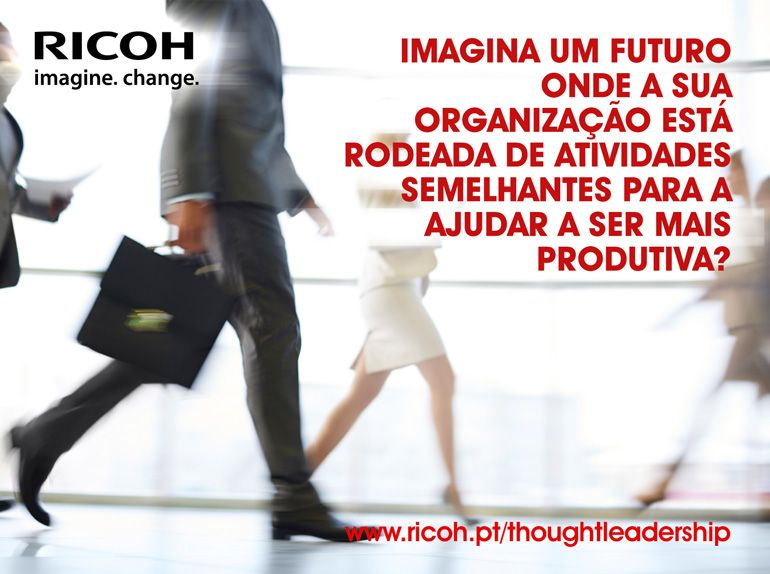 Ricoh_Thought-Leadership