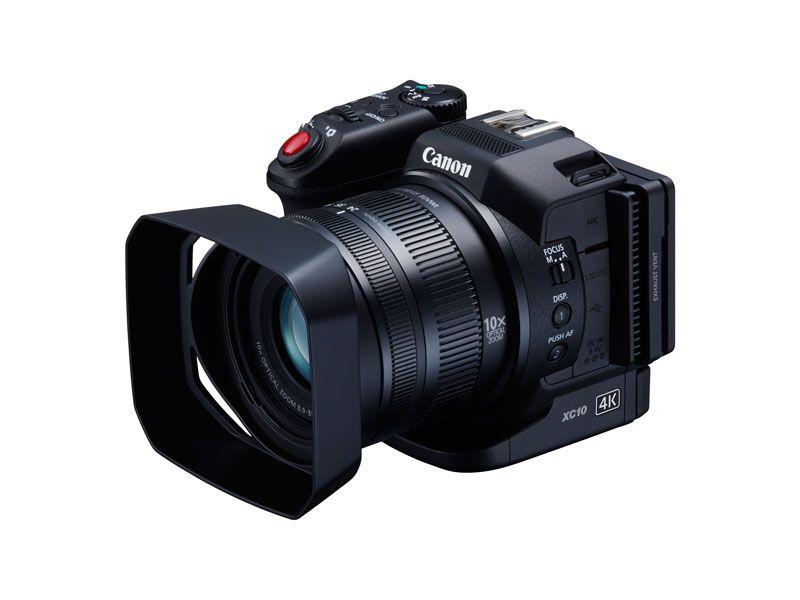 XC10-Lens-hood