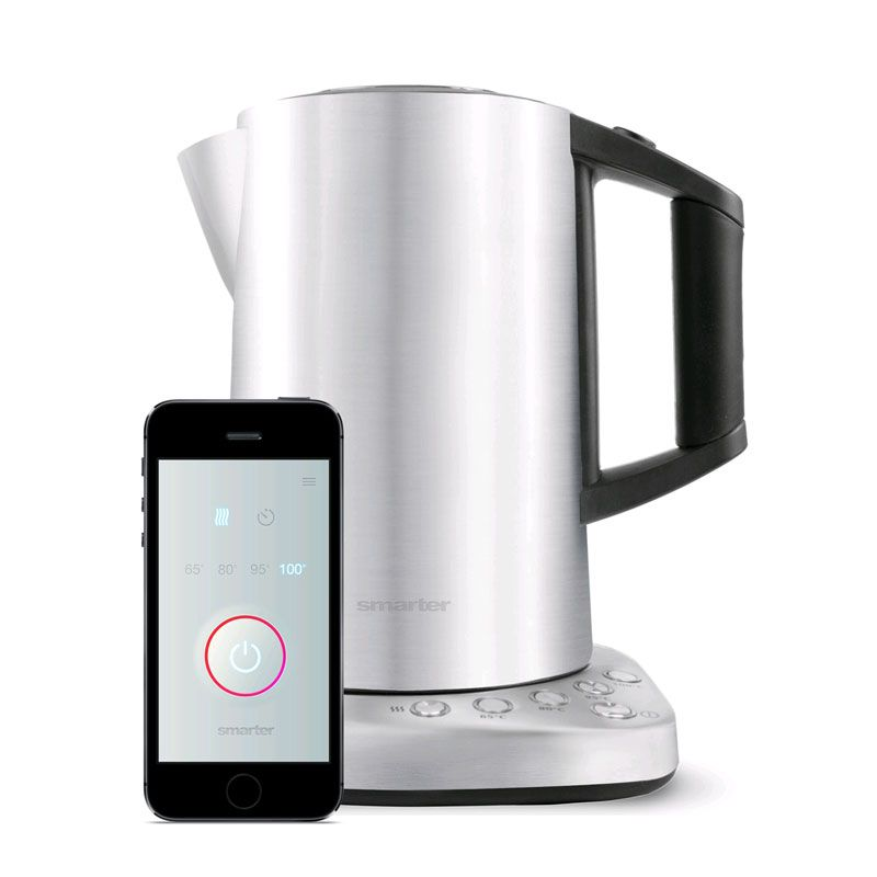 iKettle-WiFi-Stainless-Steel-Kettle