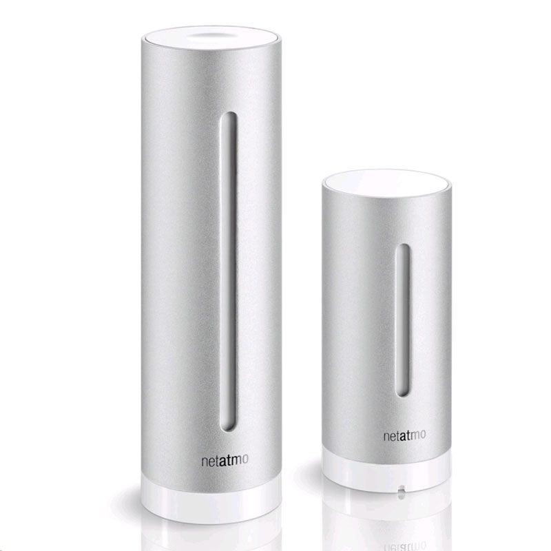 netatmo-estacao-meteorologica-para-iphone-ipad-ipod-touch-e-android-255849