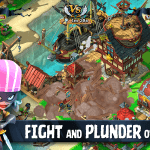 plunder_pirates_app_gallery_3