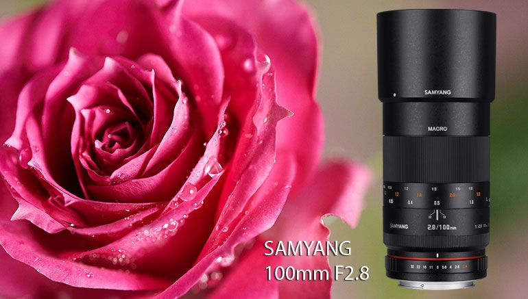 samyang-opitcs-100mm-F2.8-camera-lenses-photo-lenses-vsl