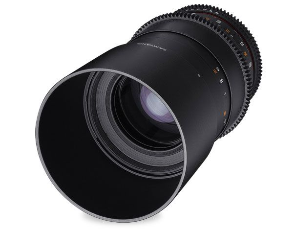 samyang-opitcs-100mm-t3.1-cine-camera-lenses-cine-lenses