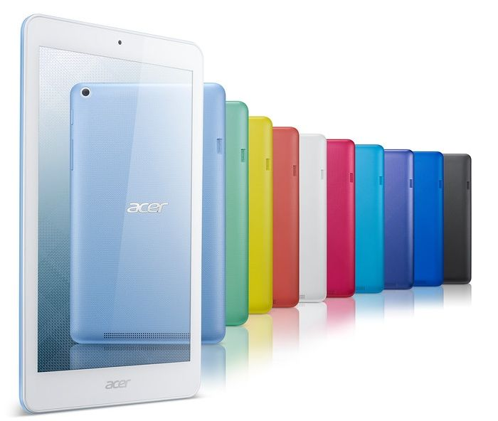 Acer_Tablet_Iconia_One_8_B1-820_family_01_high-XL