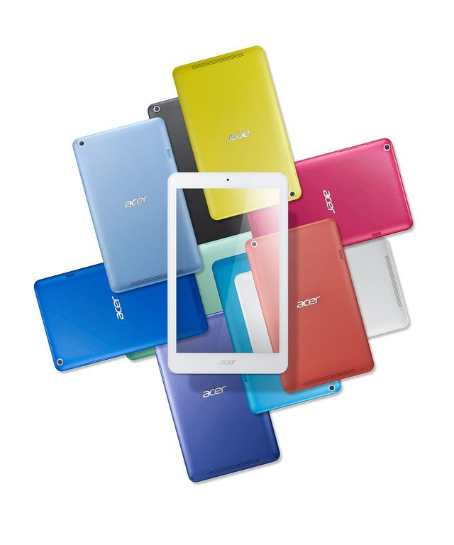 Acer_Tablet_Iconia_One_8_B1-820_family_02_high-XL
