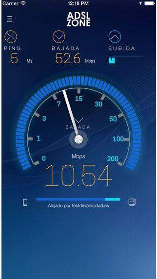 AppTest-de-Velocidad_04